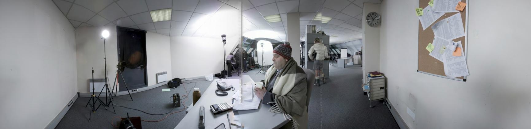 Capture-decran-2011-03-11-a-17.34.02